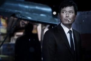 Count Down de Huh Jong-ho