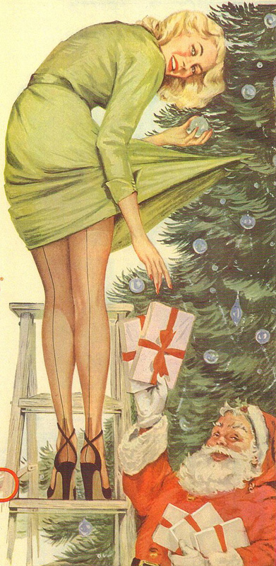 Notre sélection de Noël - 2e partie